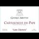 Châteauneuf-du-Pape - Sainte Théodoric
